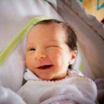 21 бебета, които са много по-готини от родителите си (Снимки)