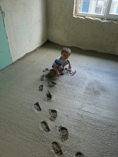 Деца разбойници