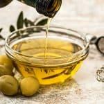 Защо Аргановото масло е толкова полезно за здравето и красотата?