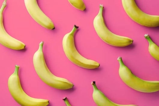 бананн