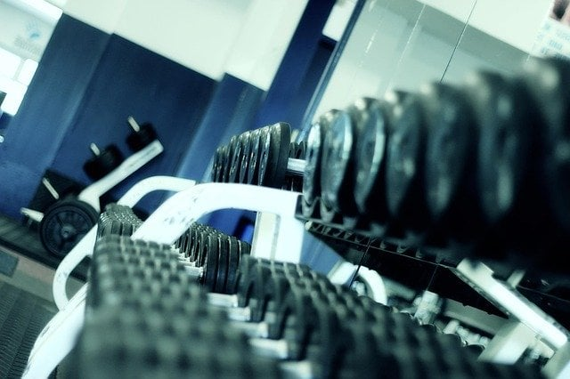 силови-упражнения