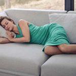 Защо да не спим на дивана?