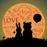 4-те най-големи грешки, които хората допускат в любовта