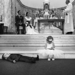 20+ от най-смешните снимки на деца на сватби, които ще ви накарат да се заливате от смях