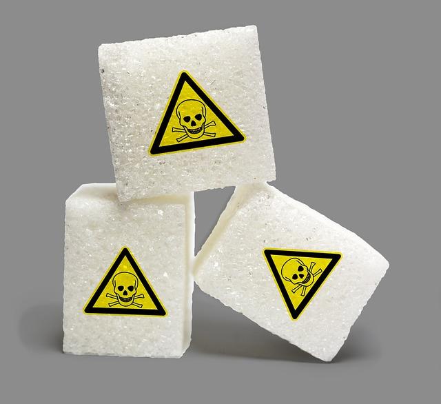 добавена-захар