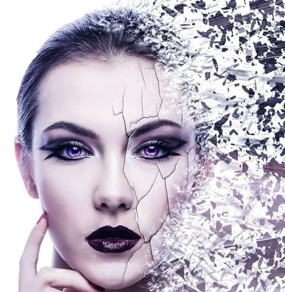 Как да предотвратим застаряването на кожата?