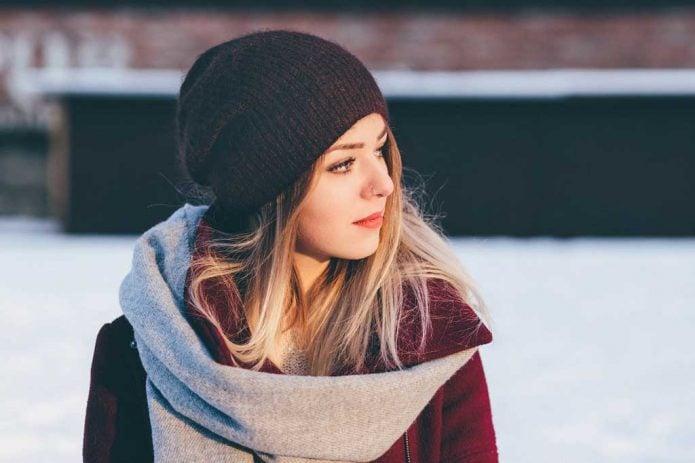 зимна-мода