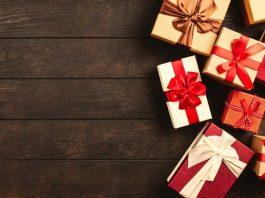 идеи за коледен подарък за мъж