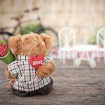 Как да зарадваме гаджето си за Свети Валентин? Ето 6 начина