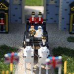 """Сватбата на принц Хари - и в """"Леголенд"""""""