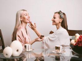 лесни съвети за здрава кожа
