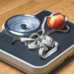 Лесно отслабване - 30 начина доказани от науката