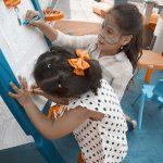 Как да организираме успешно събития за деца в 5 лесни стъпки