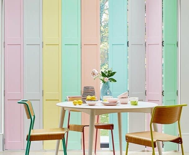 сладоледени цветове