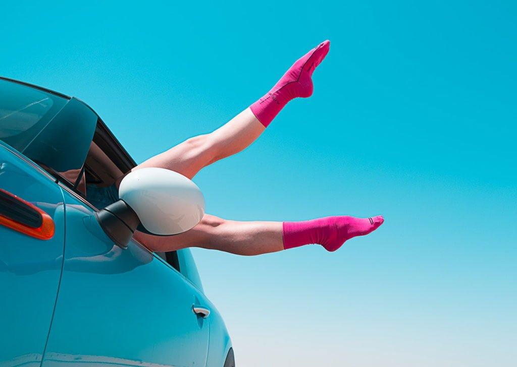 Съвети за секс в кола