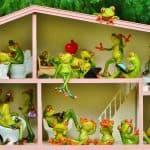 4 изпитани метода за сприятеляване с новите съседи