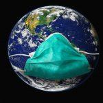 топ 7 пандемии в света
