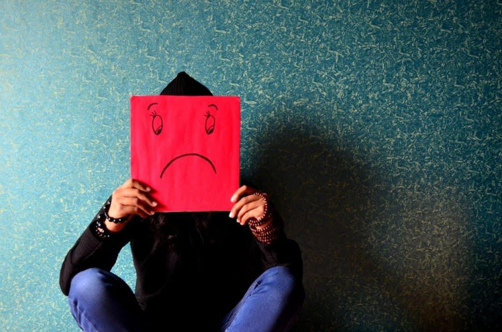 10 полезни съвета за справяне с депресията през зимата