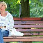 10 ценни съвета за жените над 40