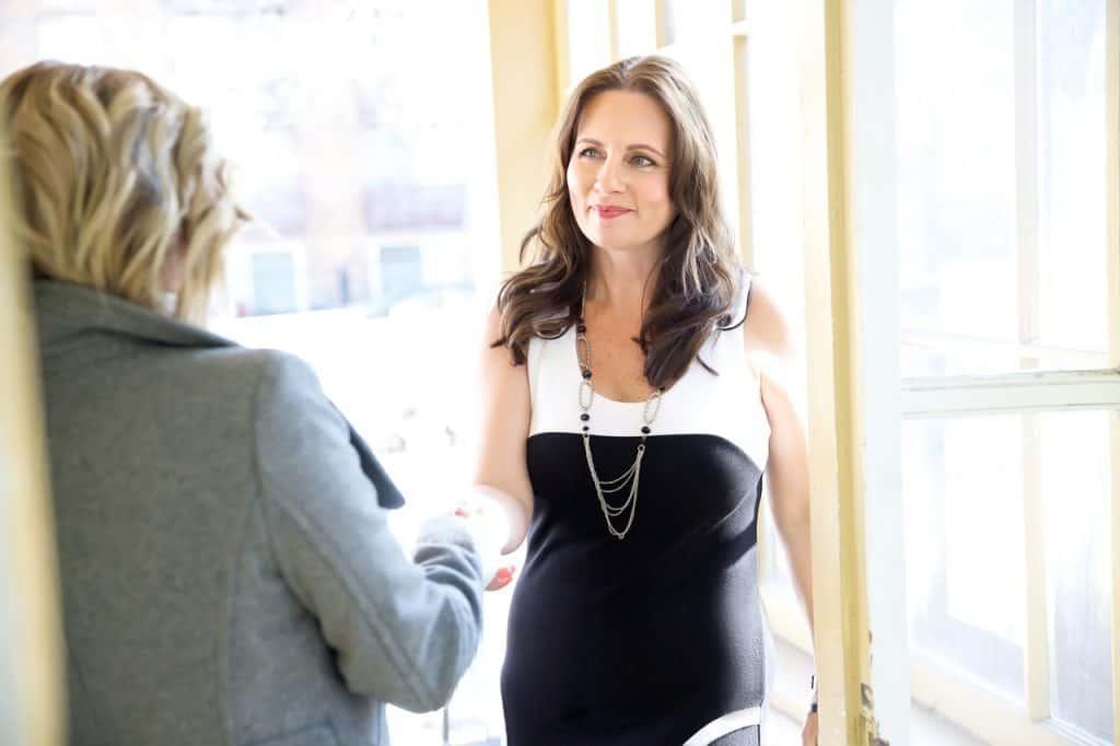 9 ключови качества, които всеки работодател иска да види в кандидата за работа
