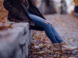 есенна мода