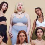 Вижте 6 необикновени момичета, които не се притесняват от обектива