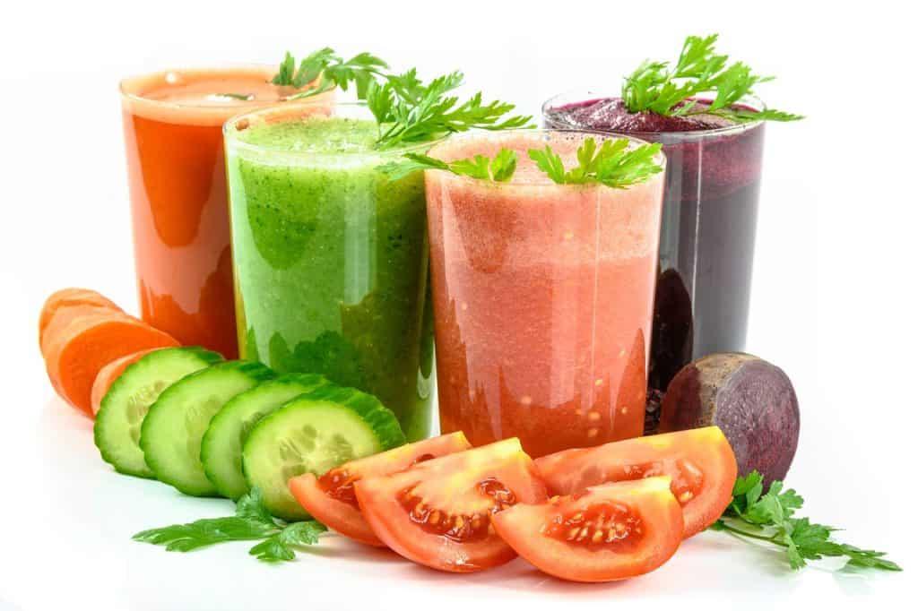Витамин A и за какво е полезен