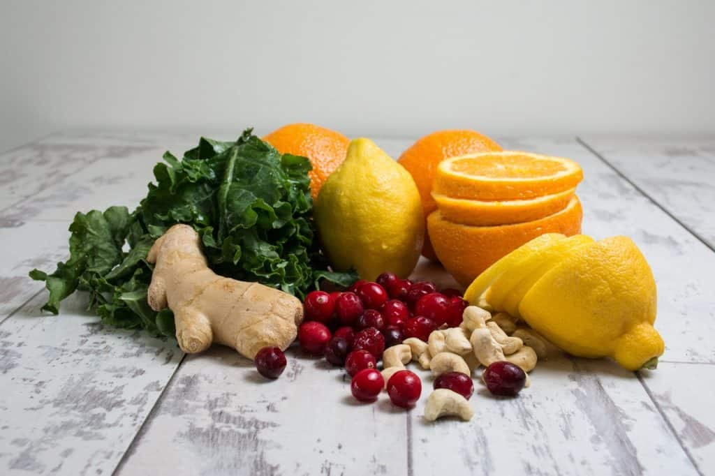 Бабини рецепти против кашлица