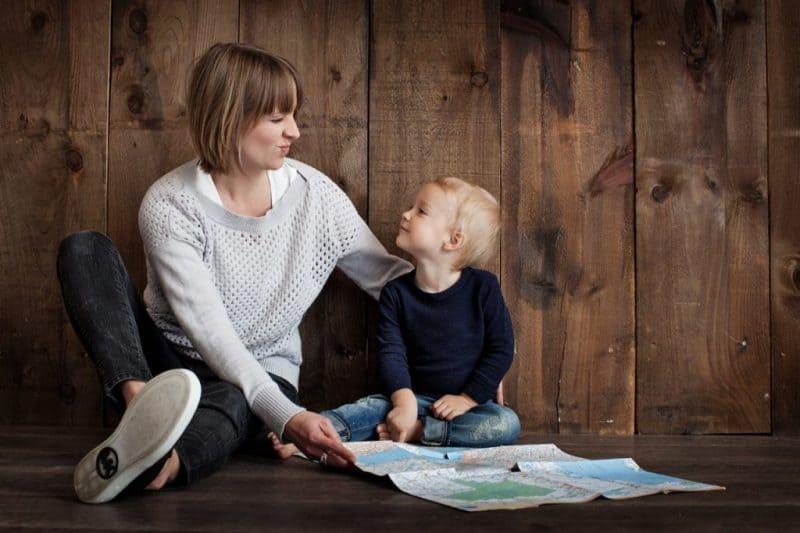 3 полезни съвета за родители – Част 2