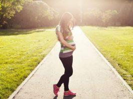 модни съвети за бременни