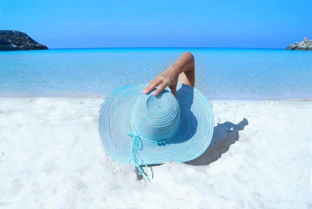 Лято - 10 полезни съвета за слънчевия сезон