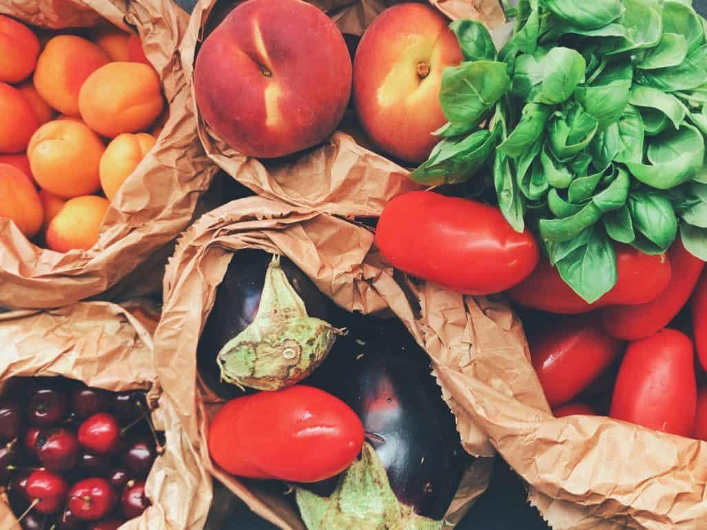 Ето кои храни да ядем по време на гладуване