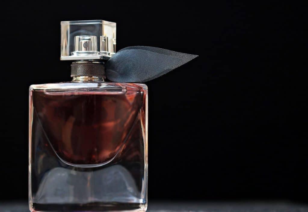 Как да изберем парфюм за есенния сезон?