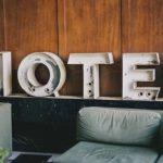 Кои са най-мръсните места в хотелската стая?