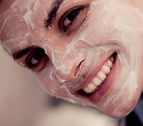 Вижте супер лесни маски за лице за всеки ден от седмицата