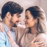 5 знака, че можеш да се довериш на партньора си след изневяра