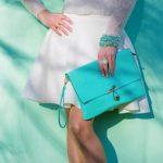 7 цвята хит при чантите тази пролет