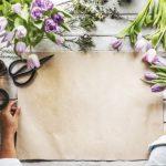 5 забавни начина да развиете креативното си мислене