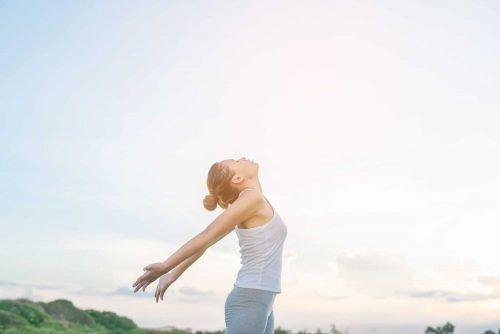 Топ 10 здравни съвета за жени