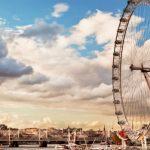 10 причини да посетите Лондон
