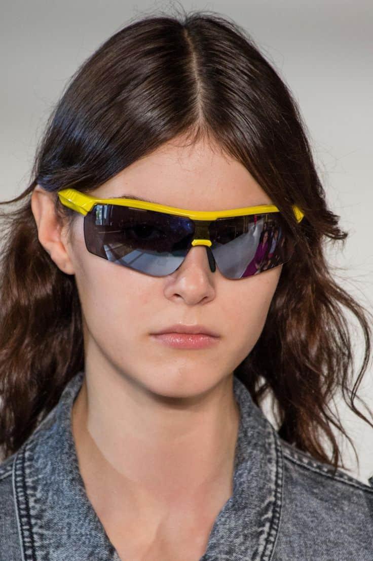 спортни очила