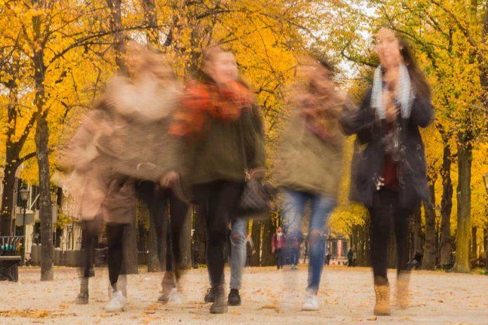6-идеи-за-есенно-облекло