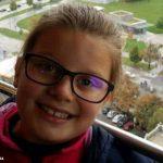 Help-Tania-Surcheva