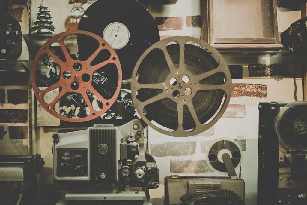 Преодолейте страха с тези 10 невероятни филма