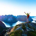 Скандинавски навици, които бихте искали да притежавате