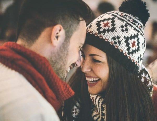 Няколко идеи за романтичен уикенд с любимия