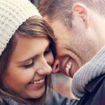 Четири мита за мъжете, които не са верни