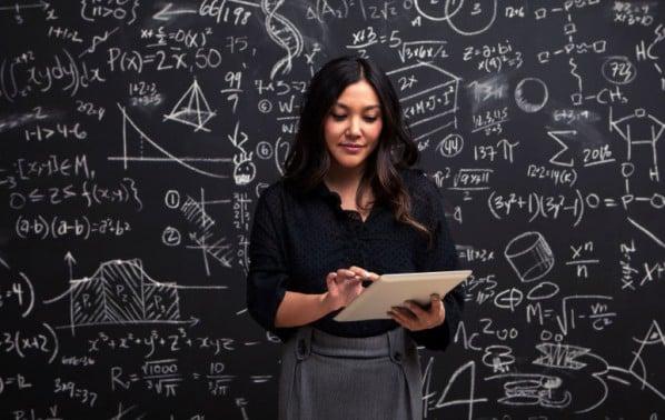 С тези 5 въпроса ще разберете колко интелигентен е събеседникът ви