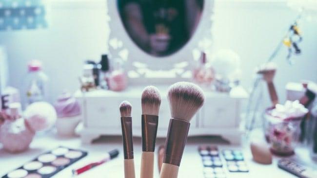 Могат ли ежедневните ритуали за красота да ни разболеят?