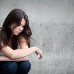 Провалът учи на 3 важни урока